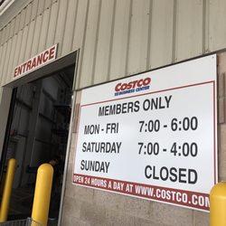 Costco Business Center 46 Photos 47 Reviews Wholesale Stores