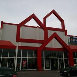 Bauhaus Oranienburg bauhaus building supplies hauptstr 211 birkenwerder