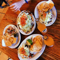 Taqueria Los Coyotes Order Food Online 526 Photos 829 Reviews