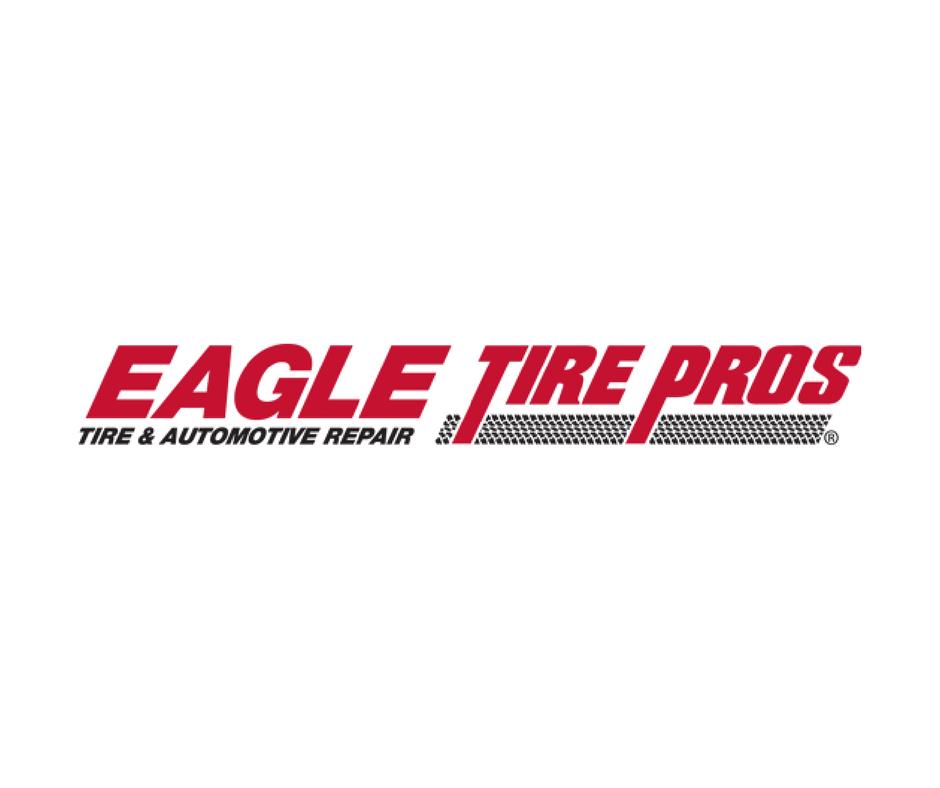 Eagle Tire Pros & Automotive Repair: 2865 Chesapeake Beach Rd W, Dunkirk, MD