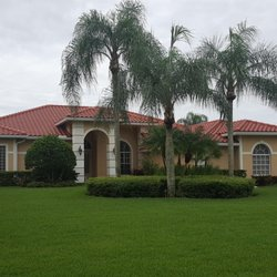 Photo Of Suncoast Roofing Solutions   Westchase, FL, United States.