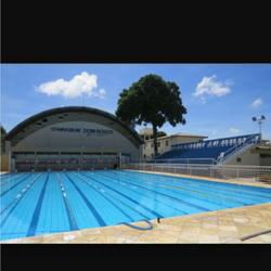 Colegio Salesiano Dom Bosco Middle Schools High Schools Estr