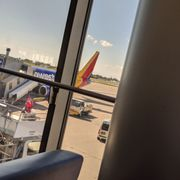 Southwest Airlines - 2019 All You Need to Know BEFORE You Go