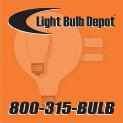 Lovely Photo Of Light Bulb Depot Nashville   Nashville, TN, United States.  Amazing Design