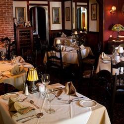 Italian Restaurant Hazeldean Road
