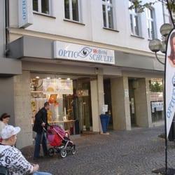 optic schulte geschlossen brille optiker hauptstr 160 bergisch gladbach nordrhein. Black Bedroom Furniture Sets. Home Design Ideas