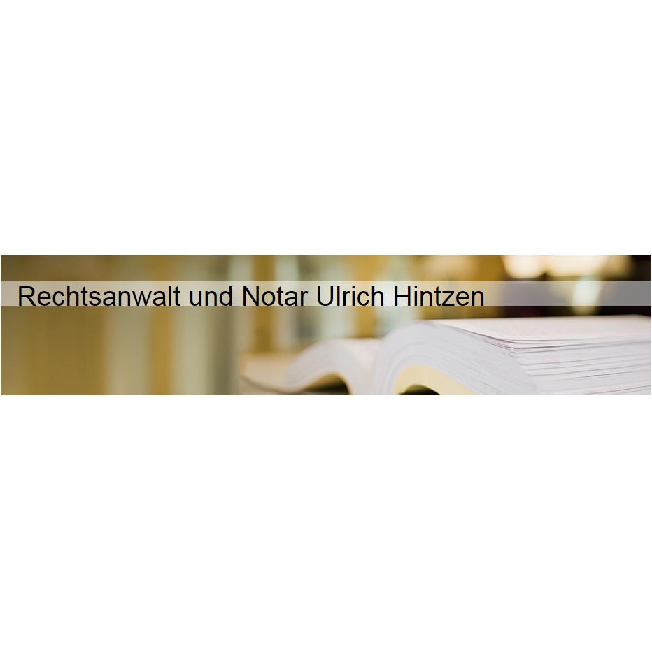 ulrich hintzen notar bahnhofstr 18 oberhausen nordrhein westfalen telefonnummer yelp. Black Bedroom Furniture Sets. Home Design Ideas