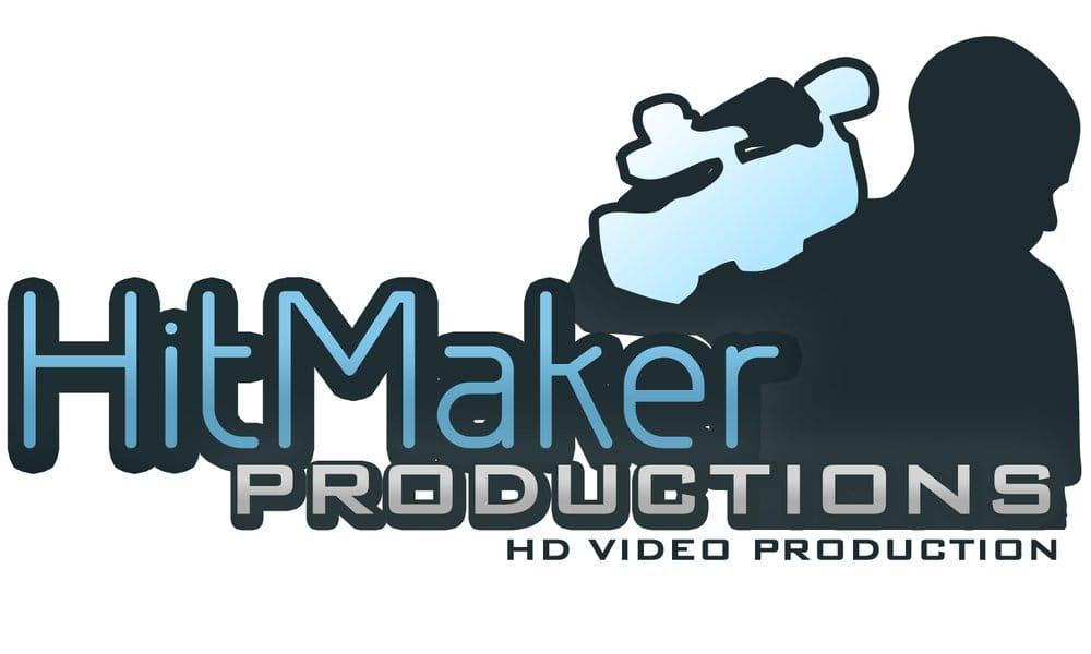 Hit Maker Productions