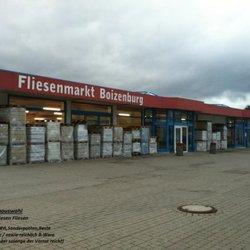 Fliesenmarkt Request A Quote Tiling Berliner Str 20