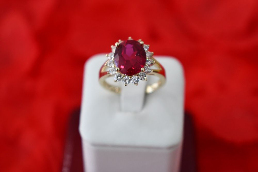 Trust Gold Of Naples Jewelers