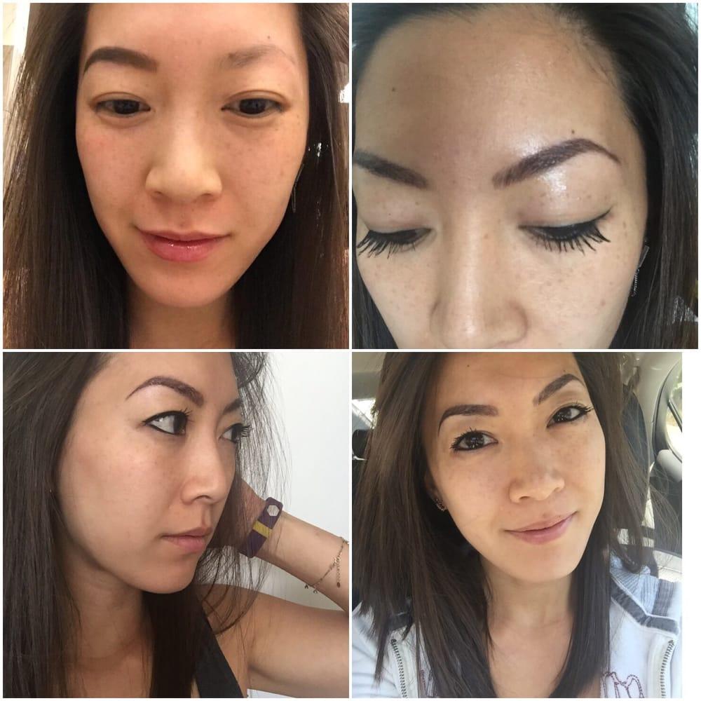 Ads Hair Skin Care 21 Reviews Hair Salons 1411 45th Ave