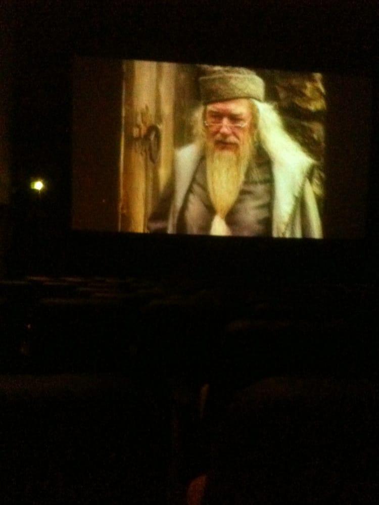photos for regal hemet cinema yelp