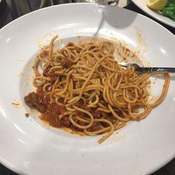 The Crimson Lion - Order Food Online - American (New) - Westchester