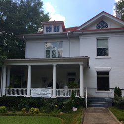 Etched in Tradition - Engraving - 688 S Milledge Ave, Athens