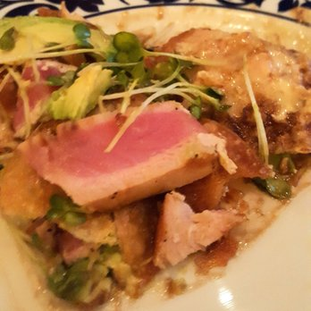 Cafe Verde Pasadena Breakfast Menu