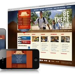 Net Craft Inc Web App Design 21 Photos Web Design 14362 N