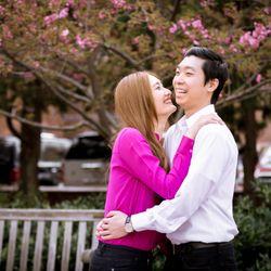 Dating Fairfax va csgo SIE sind nicht mit dem matchmaking server verbunden