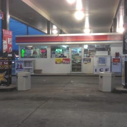 Emery wood citgo tankstellen 5731 south blvd for Starmount motors south blvd