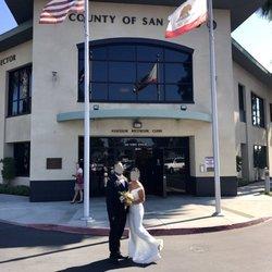 superior court of california south county division 15 photos 24