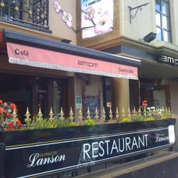 AM:PM - CLOSED - 12 Photos & 11 Reviews - Champagne Bars - 67-69 ...