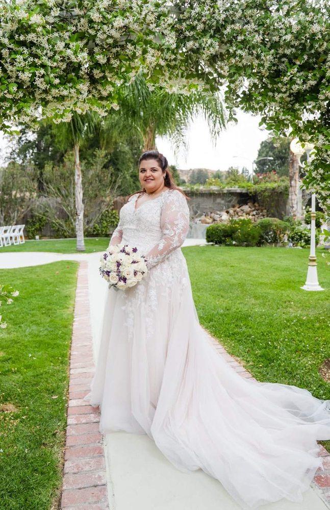 My Altered Wedding Dress Yelp
