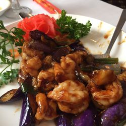 Dragon East Chinese Restaurant Branford Ct