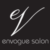 Envogue Salon