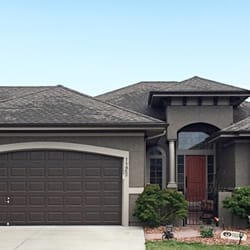 Neighborhood Painting - 60 Photos - Ceiling Fans - Painters - 7618 ...