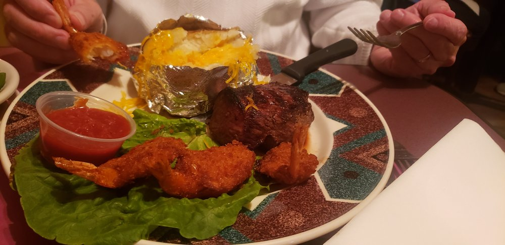 Valentine's Restaurant: 205 S State St, Freeburg, IL