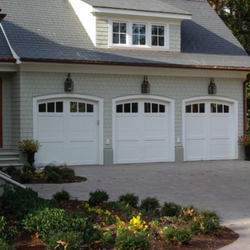 Photo Of Garage Door Repair Aliso Viejo CA   Aliso Viejo, CA, United States