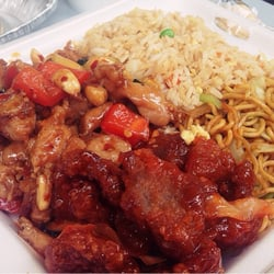 Chinese Restaurants In Chula Vista And National City Ca