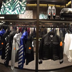moncler outlet michigan