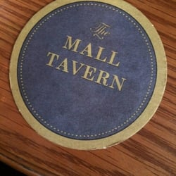 The mall tavern 20 photos 36 reviews gastro pubs for 71 73 palace gardens terrace notting hill london w8 4ru