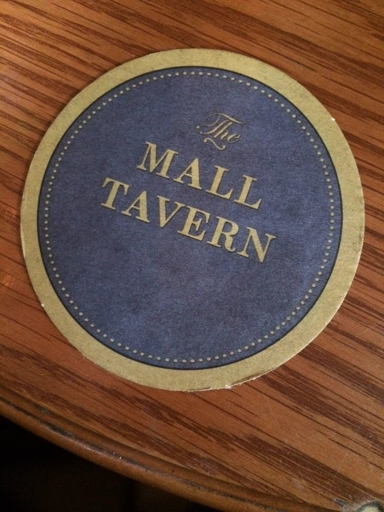 The mall tavern 14 photos 32 reviews gastro pubs for 71 73 palace gardens terrace notting hill london w8 4ru