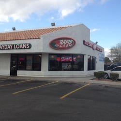 Payday loan hanford ca photo 2