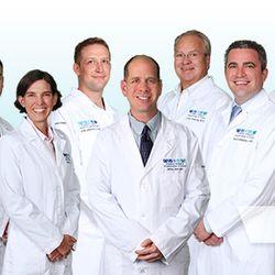 Academic Urology & Urogynecology - 36 Reviews - Urologists - 14044 W