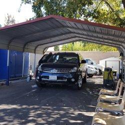 Jet spray self service car wash closed 19 photos car wash photo of jet spray self service car wash sacramento ca united states solutioingenieria Images