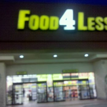 Food  Less Chicago Ave Riverside Ca