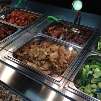 99 ranch market 374 photos 289 reviews supermarkets for Fresh fish market houston