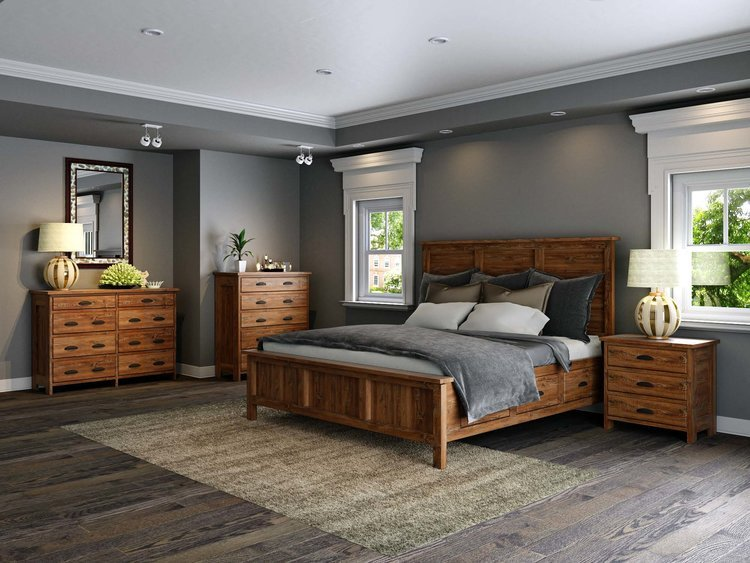 12 Photos For Affordable Fine Furniture Outlet