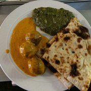 Indian Food Howe St New Haven