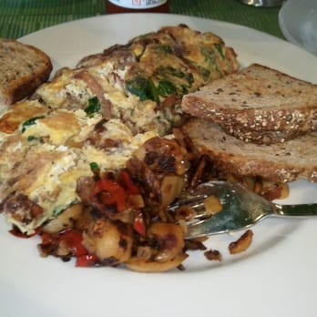 Blueprint cafe closed 34 photos 61 reviews cafes 1805 photo of blueprint cafe san diego ca united states three egg omelette malvernweather Image collections