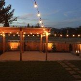 Villa Terrazza Patio Home 19 Photos 15 Reviews Home Decor