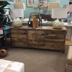 Delicieux Photo Of The Pamaro Shop Furniture   Sarasota, FL, United States