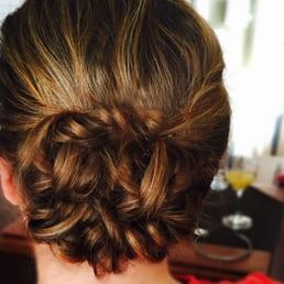 Ocean blo salon 36 photos 23 reviews hair salons for Blo hair salon