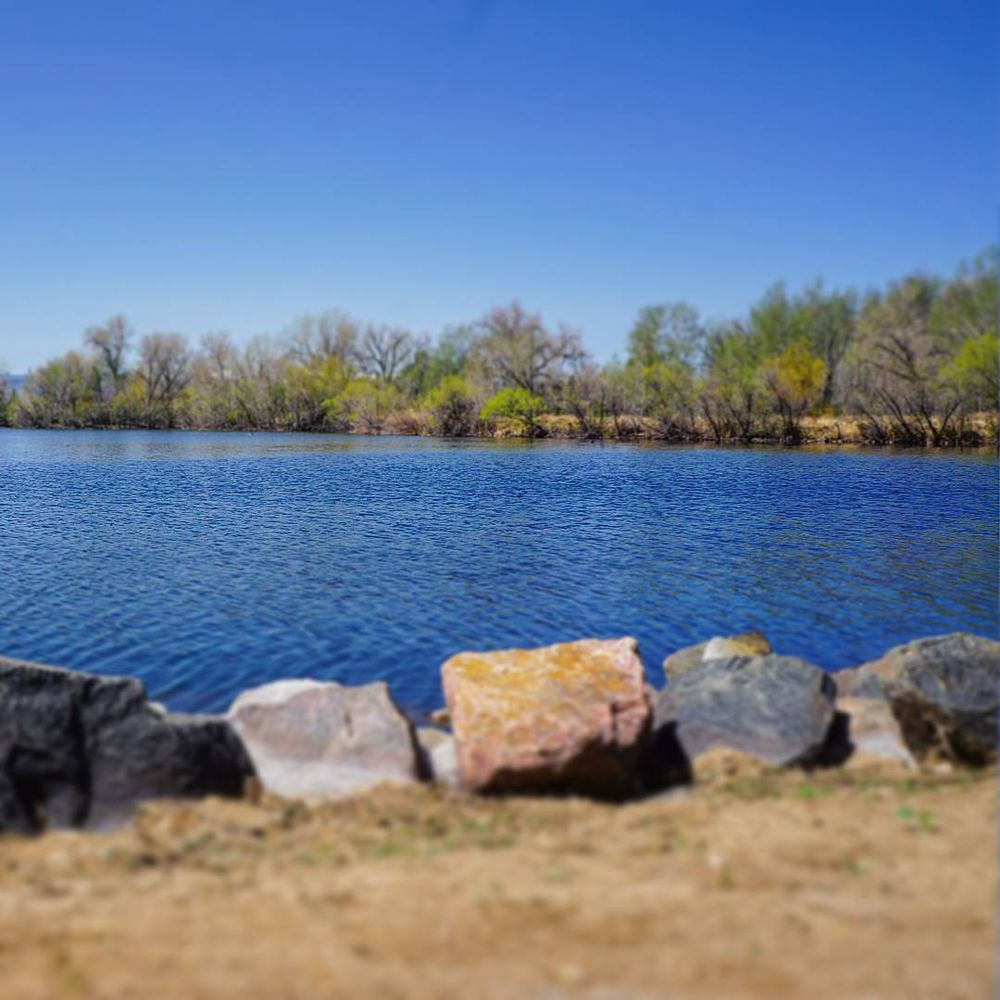 Littleton Colorado: 6000 S Gallup St, Littleton, CO