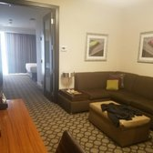 Hyatt Regency Orange County 533 Photos 534 Reviews Hotels