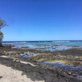 Kahaluu Beach Park
