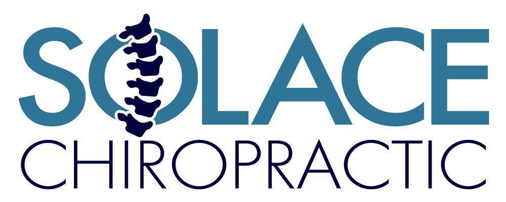 Solace Chiropractic - Andrew Lazzaro: 160 Packett's Lndg, Fairport, NY