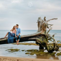 Puerto Rico Wedding.Puerto Rico Wedding Photography By Camille Fontanez 36